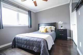 Photo 11: 66 Madera Crescent in Winnipeg: Maples Residential for sale (4H)  : MLS®# 202110241