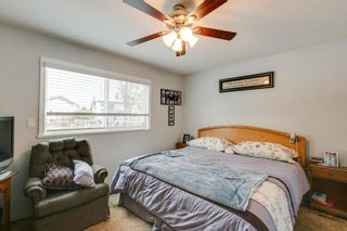 Photo 35: 7423 WREN Street in Mission: Mission BC House for sale : MLS®# R2241368