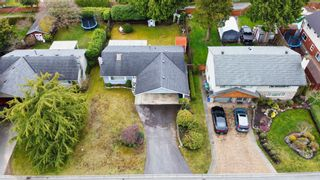 Photo 23: 15660 ASTER Road in Surrey: King George Corridor House for sale (South Surrey White Rock)  : MLS®# R2448556