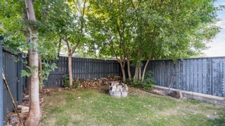 Photo 10: 10454 77 Street in Edmonton: Zone 19 House for sale : MLS®# E4261494