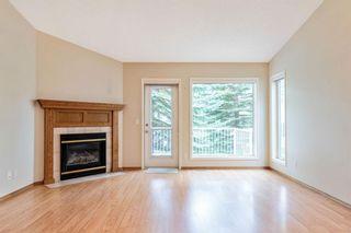 Photo 16: 35 Douglasview Park SE in Calgary: Douglasdale/Glen Semi Detached for sale : MLS®# A1149405