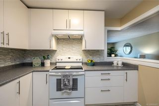Photo 5: 202 3240 Glasgow Ave in Saanich: SE Quadra Condo for sale (Saanich East)  : MLS®# 844497