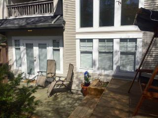 "Photo 3: 104 1989 W 1ST Avenue in Vancouver: Kitsilano Condo for sale in ""Maple Court"" (Vancouver West)  : MLS®# R2257616"