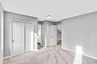 Photo 22: 19 Shawinigan Way SW in Calgary: Shawnessy Detached for sale : MLS®# A1088622