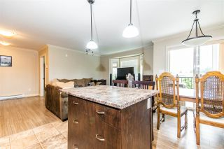Photo 7: 306 45535 SPADINA Avenue in Chilliwack: Chilliwack W Young-Well Condo for sale : MLS®# R2496547