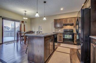 Photo 10: 226 Auburn Bay Boulevard SE in Calgary: Auburn Bay Detached for sale : MLS®# A1061655