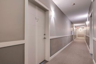 Photo 34: 216 8 Sage Hill Terrace NW in Calgary: Sage Hill Apartment for sale : MLS®# A1042206