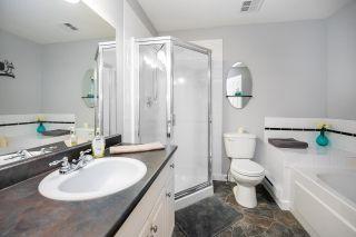 "Photo 22: 17 11536 236 Street in Maple Ridge: Cottonwood MR Townhouse for sale in ""Kanaka Mews"" : MLS®# R2585819"