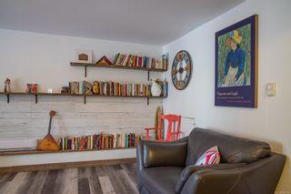 Photo 15: 42 Morgan Pl in : Na North Nanaimo House for sale (Nanaimo)  : MLS®# 866400