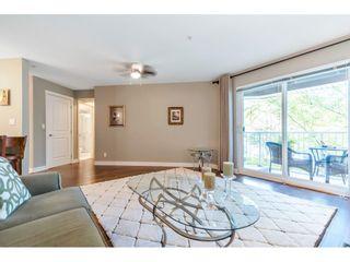 "Photo 35: 211 19340 65 Avenue in Surrey: Clayton Condo for sale in ""ESPIRIT"" (Cloverdale)  : MLS®# R2612912"