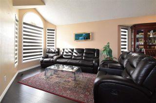 Photo 2: 3651 31A Street in Edmonton: Zone 30 House for sale : MLS®# E4215027