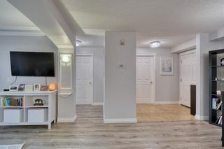 Photo 10: 102 881 15 Avenue SW in Calgary: Beltline Apartment for sale : MLS®# A1120735