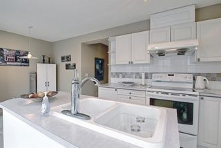 Photo 13: 1639 38 Avenue SW in Calgary: Altadore Row/Townhouse for sale : MLS®# A1140133