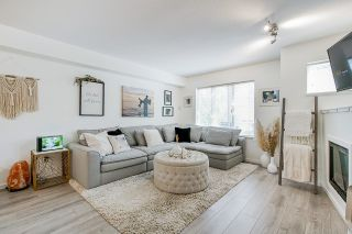 """Photo 4: 69 15155 62 A Avenue in Surrey: Sullivan Station Townhouse for sale in """"Oaklands"""" : MLS®# R2608117"""