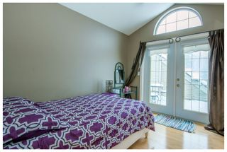 Photo 49: 1890 Southeast 18A Avenue in Salmon Arm: Hillcrest House for sale : MLS®# 10147749