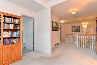 """Photo 15: 13669 58 Avenue in Surrey: Panorama Ridge House for sale in """"Panorama"""" : MLS®# R2073217"""