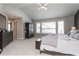"""Photo 19: 7089 179 Street in Surrey: Cloverdale BC House for sale in """"Provinceton"""" (Cloverdale)  : MLS®# R2492815"""