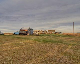 Photo 37: 573018 RR195: Rural Lamont County House for sale : MLS®# E4192319
