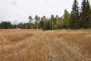 Photo 19: 3685 SPOKIN LAKE Road: 150 Mile House House for sale (Williams Lake (Zone 27))  : MLS®# R2620344