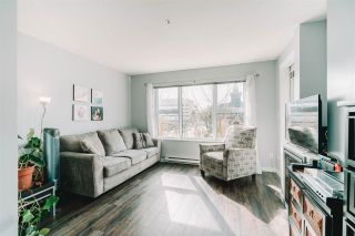 """Photo 11: 305 415 E COLUMBIA Street in New Westminster: Sapperton Condo for sale in """"San Marino"""" : MLS®# R2568434"""