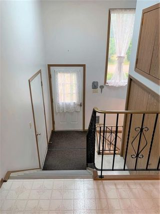 Photo 8: 550 2nd Street South in Ste Rose Du Lac: R31 Residential for sale (R31 - Parkland)  : MLS®# 202118455
