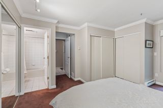 Photo 18: 202 3008 WILLOW STREET in Vancouver: Fairview VW Condo for sale (Vancouver West)  : MLS®# R2517837