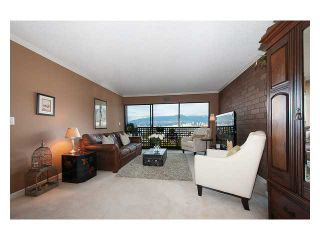 """Photo 6: 318 2366 WALL Street in Vancouver: Hastings Condo for sale in """"LANDMARK MARINER"""" (Vancouver East)  : MLS®# V1031253"""