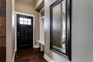 Photo 2: 3404 Lane Crescent SW in Calgary: Lakeview Detached for sale : MLS®# A1058746