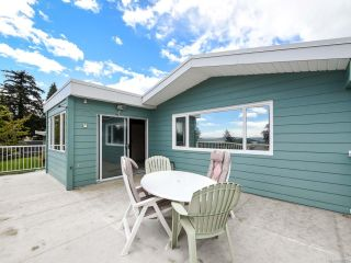 Photo 45: 331 McCarthy St in CAMPBELL RIVER: CR Campbell River Central House for sale (Campbell River)  : MLS®# 838929