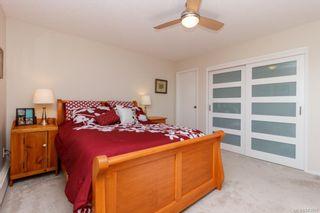 Photo 11: 306 1020 Esquimalt Rd in Esquimalt: Es Old Esquimalt Condo for sale : MLS®# 843807