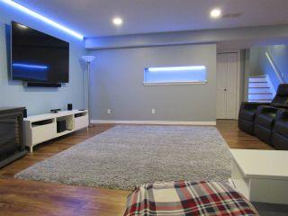 Photo 26: 1355 118A Street SW in Edmonton: Zone 55 House for sale : MLS®# E4228067