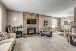 Photo 4: 11 Range Way NW in Calgary: Ranchlands Detached for sale : MLS®# A1088118
