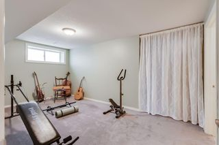 Photo 37: 925 Reunion Gateway NW: Airdrie Detached for sale : MLS®# A1090992