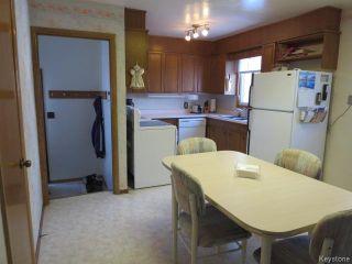 Photo 2: 14 Royal Crescent in WINNIPEG: West Kildonan / Garden City Residential for sale (North West Winnipeg)  : MLS®# 1600987