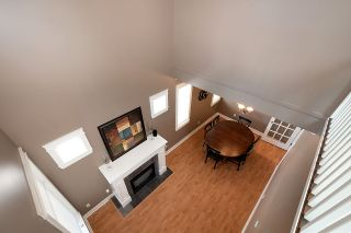 """Photo 22: 4815 DUNFELL Road in Richmond: Steveston South House for sale in """"THE """"DUNS"""""""" : MLS®# R2474209"""
