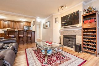 Photo 9: 209 5875 IMPERIAL Street in Burnaby: Upper Deer Lake Condo for sale (Burnaby South)  : MLS®# R2532613