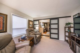 Photo 20: 3935 Excalibur St in : Na North Jingle Pot Manufactured Home for sale (Nanaimo)  : MLS®# 868874