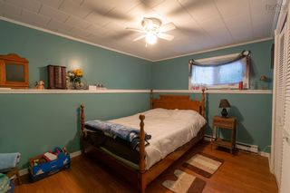 Photo 16: 7140 Highway 201 in South Williamston: 400-Annapolis County Residential for sale (Annapolis Valley)  : MLS®# 202124482