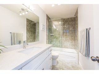 Photo 15: 6 7359 MONTECITO Drive in Burnaby: Montecito Townhouse for sale (Burnaby North)  : MLS®# R2253155