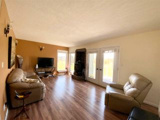 Photo 17: 18 243050 TWP RD 474: Rural Wetaskiwin County House for sale : MLS®# E4242590