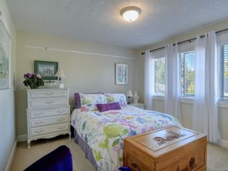 Photo 13: 777 Wesley Crt in : SE Cordova Bay House for sale (Saanich East)  : MLS®# 888301