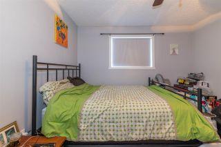 Photo 17: 117 10535 122 Street in Edmonton: Zone 07 Condo for sale : MLS®# E4234292