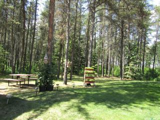 Photo 32: William Acreage in Nipawin: Residential for sale (Nipawin Rm No. 487)  : MLS®# SK839684
