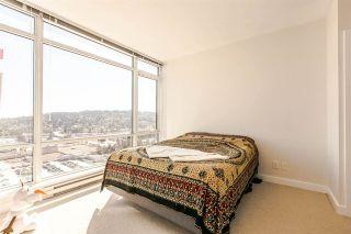 """Photo 6: 2505 2955 ATLANTIC Avenue in Coquitlam: North Coquitlam Condo for sale in """"Oasis"""" : MLS®# R2100668"""