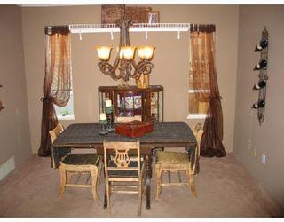 Photo 6: 3691 HUNT Street in Richmond: Steveston Villlage House for sale : MLS®# V705010