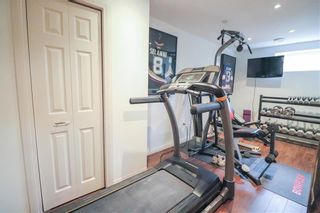Photo 33: 31 Lukanowski Place in Winnipeg: Harbour View South Residential for sale (3J)  : MLS®# 202118195