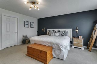 Photo 31: 79 Wentworth Manor SW in Calgary: West Springs Detached for sale : MLS®# A1113719