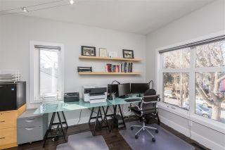 Photo 32: 10937 74 Avenue in Edmonton: Zone 15 House for sale : MLS®# E4238614