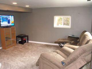 Photo 16: 228 ALLARD Street in Coquitlam: Maillardville House for sale : MLS®# R2055467