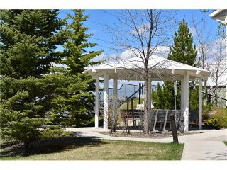 Photo 37: 318 TOSCANA Gardens NW in Calgary: Tuscany House for sale : MLS®# C4116517